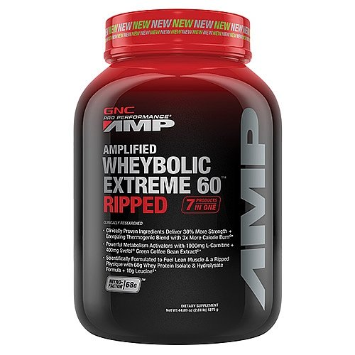 gnc-pro-performance-amp-amplified-wheybolic-extreme-60-ripped-french-vanilla-279-lbs