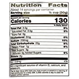 Chex Mix Cheddar Savory Snack Mix 15 oz