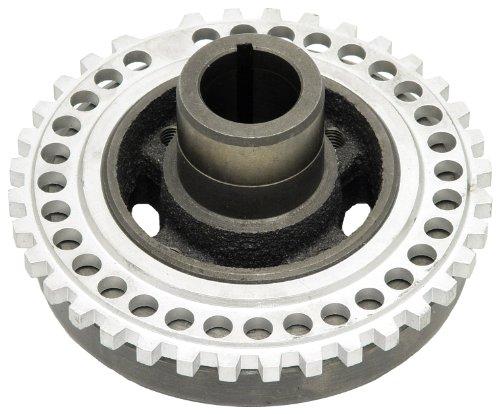manual wheel balancer for sale