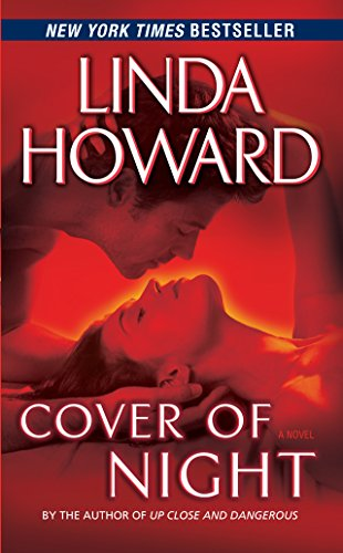 Cover of Night: A Novel cover