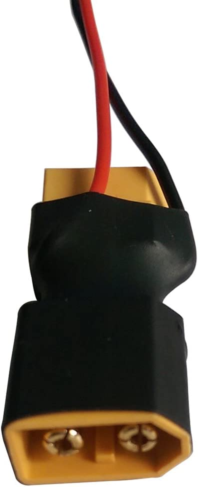 JFtech  product image 2