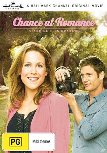 Chance at Romance ()