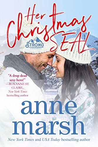 Her Christmas SEAL (When SEALs Come Home Book 7)