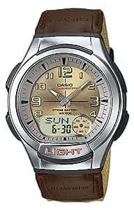 Reloj Casio Collection para Hombre SO-2067-LQ