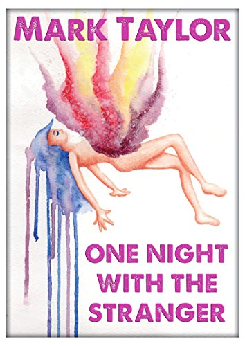 One Night Stranger Straight Point ebook product image
