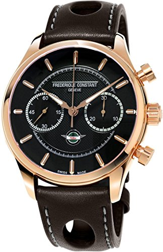 frederique-constant-mens-fc397hdg5b4-vintagerally-analog-display-swiss-automatic-brown-watch