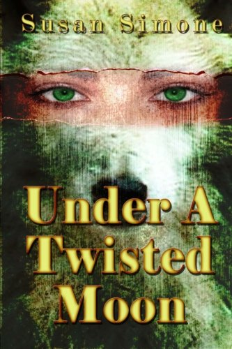 Download Under A Twisted Moon pdf