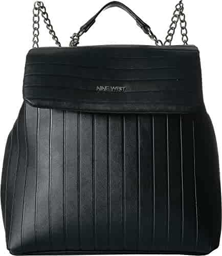 c846abcfb370 Shopping Faux Leather - Fashion Backpacks - Handbags & Wallets ...