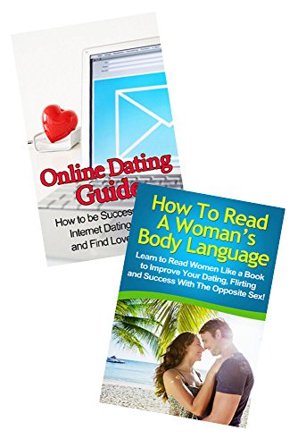 read the dating deal online