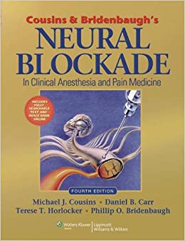 ??OFFLINE?? Cousins And Bridenbaugh's Neural Blockade In Clinical Anesthesia And Pain Medicine. China webmail combat revealed Control Cuenta