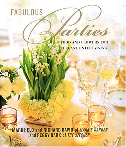 fabulous-parties-food-and-flowers-for-elegant-entertaining