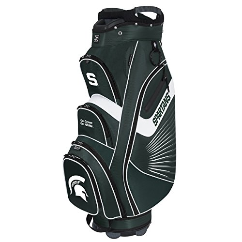 ans The Bucket II Cooler Cart Bag ()