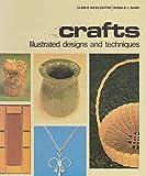 Crafts 9780870065927