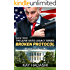Broken Protocol: Political Suspense at the Highest Level (The June Kato Legacy Series Book 3)