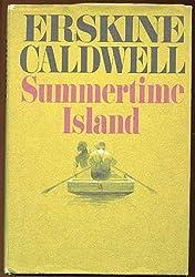 Summertime Island