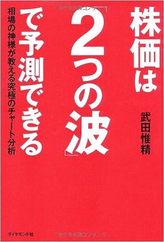 タケダ 株価