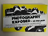 img - for Photography Exposed book / textbook / text book