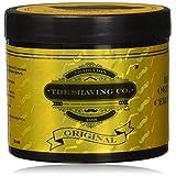 The Shaving Co. TSC-010 Cera para Cabello, Original Hold, 5 onzas