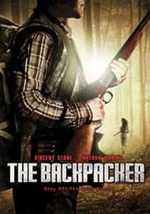 Backpacker [Import]