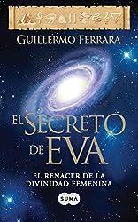 El secreto de Eva (Spanish Edition)
