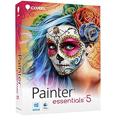 corel-painter-essentials-5-digital