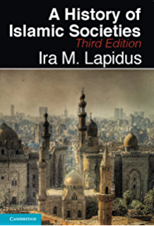 An introduction to islam kindle edition by frederick denny a history of islamic societies fandeluxe Images