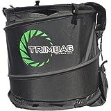 Trimbag TBTRIM1 Dry Trimmer, Black