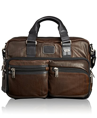 tumi-alpha-bravo-andersen-leather-slim-commuter-brief-dark-brown-one-size