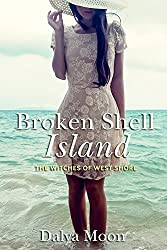 Broken Shell Island: The Witches of West Shore