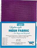 ByAnnie's Mesh Fabric Lightweight