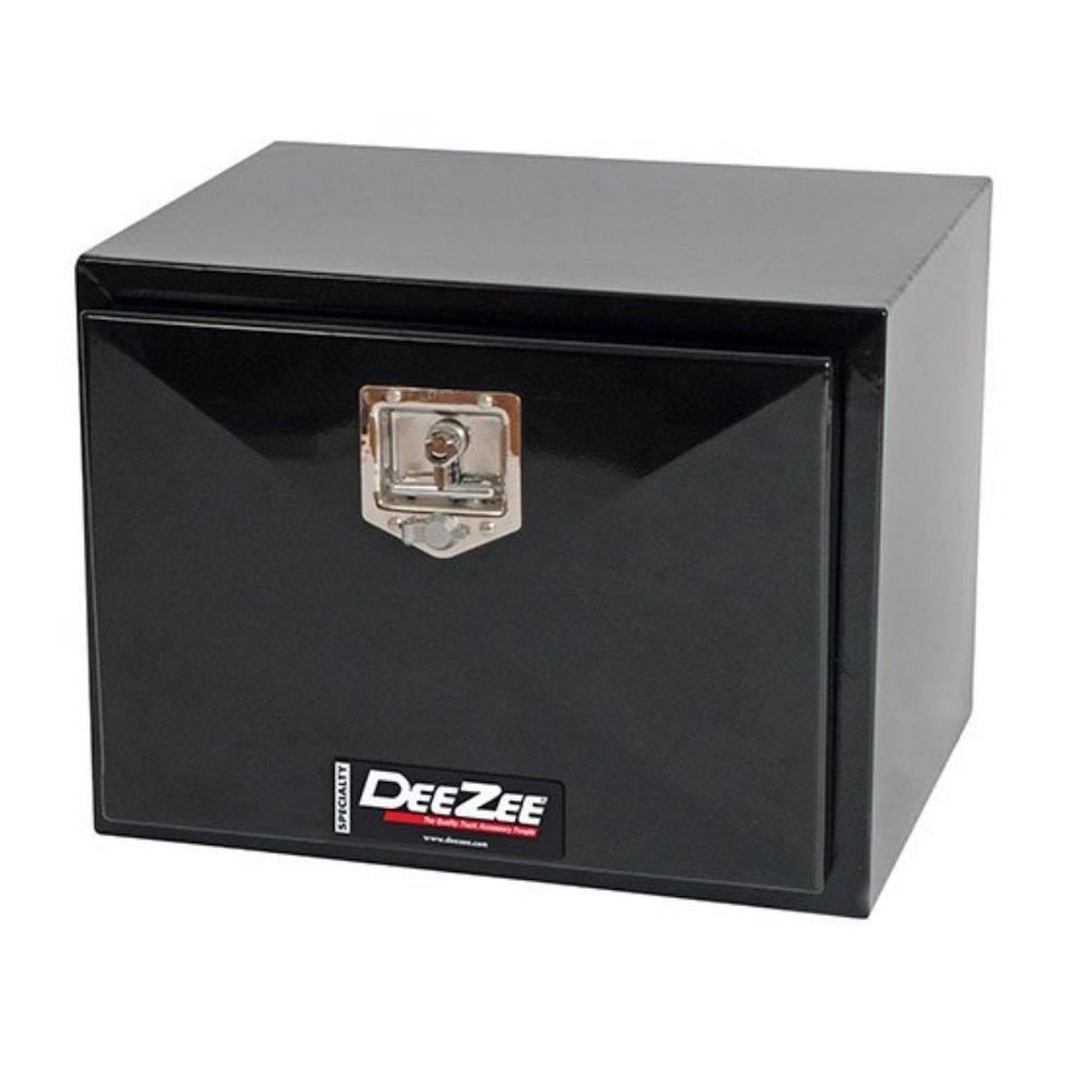 dee Zee dz74tbアルミUnderbedツールボックス、1パック B078H74TG9
