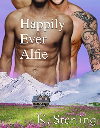 Happily Ever Alfie