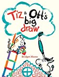 Tiz and Ott's Big Draw (2015-11-03)