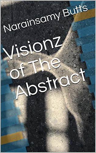 Search : Visionz of The Abstract