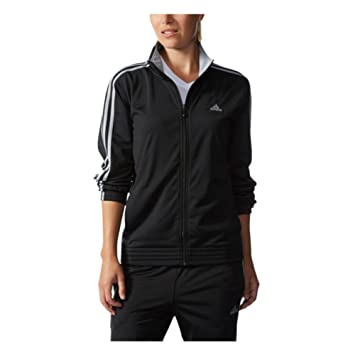 adidas jacket gold stripes on sale > OFF39% Discounted