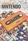 L'Histoire de Nintendo, tome 1 : 1889-1980 par Gorges