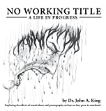 img - for No Working Title: a Life in Progress book / textbook / text book