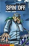 Spin Off, Jonny Zucker, 1598894293