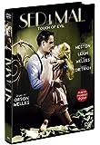 Sed de mal DVD
