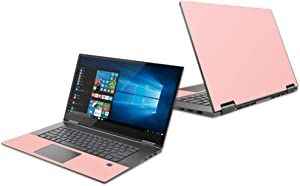 Mightyskins Skin Compatible with Lenovo Yoga 730 13