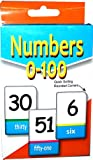 Flash Cards - Numbers 1-100 Case Pack 48