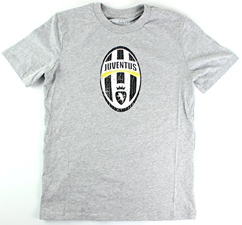 youth-soccer-juventus-club-crest-t-shirt-youth-xlarge-18-20