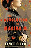img - for The Revolution of Marina M. (A Novel) book / textbook / text book