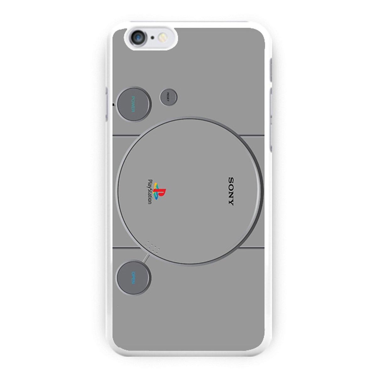 PSX iphone case
