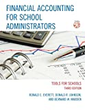 img - for Financial Accounting for School Administrators: Tools for School book / textbook / text book