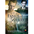 Fangs with a Heart (Chain of Fate Book 2)