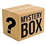 Diwali Special : YouBella Fashion Jewellery Mystery Gift Box - Might Contain Earrings/Rings/Necklaces/Bracelets/Bangles/Pendant for Women/Girls (299)