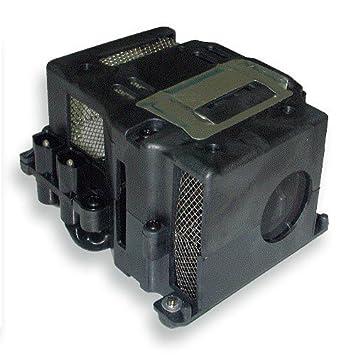 Alda PQ Original, Lámpara de proyector para Philips UGO X-Lite ...