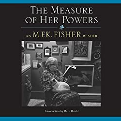 The Measure of Her Powers