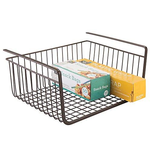 storage basket sliding - 9